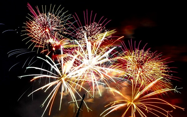 Durham Nc New Years Eve 2019 Events Parties Hotel Deals Fireworks