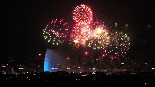 Chicago Hotel Deals New Years Eve
