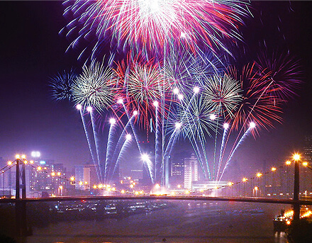 Toledo New Years Eve 2019 Parties, Hotel Deals, Packages, Things to do