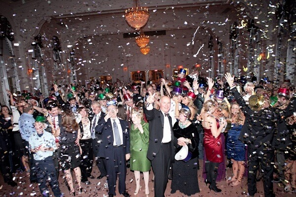 Tulsa New Years Eve 2020 Parties, Hotel Deals, Packages, Best Places